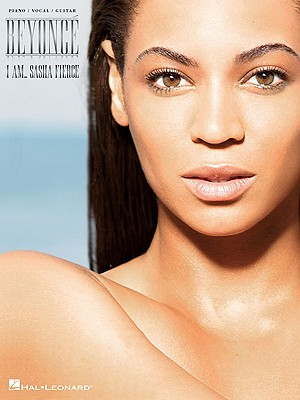Beyonce - I Am ... Sasha Fierce By Beyonce (CRT)